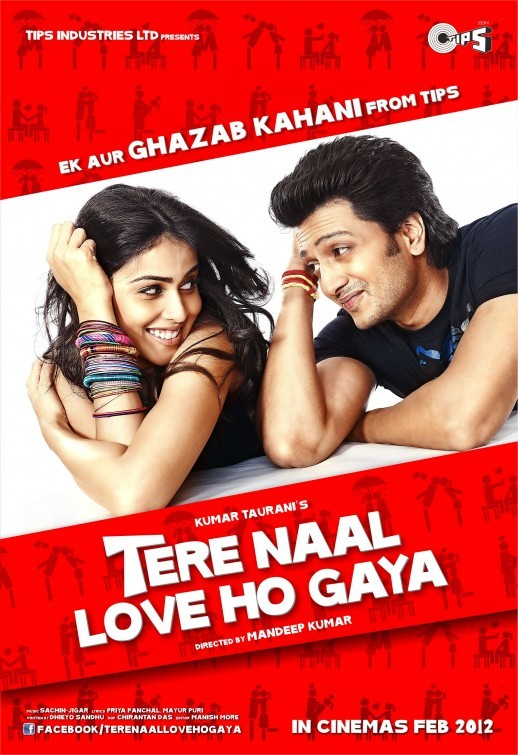 Tere Naal Love Ho Gaya Movie Poster.jpg
